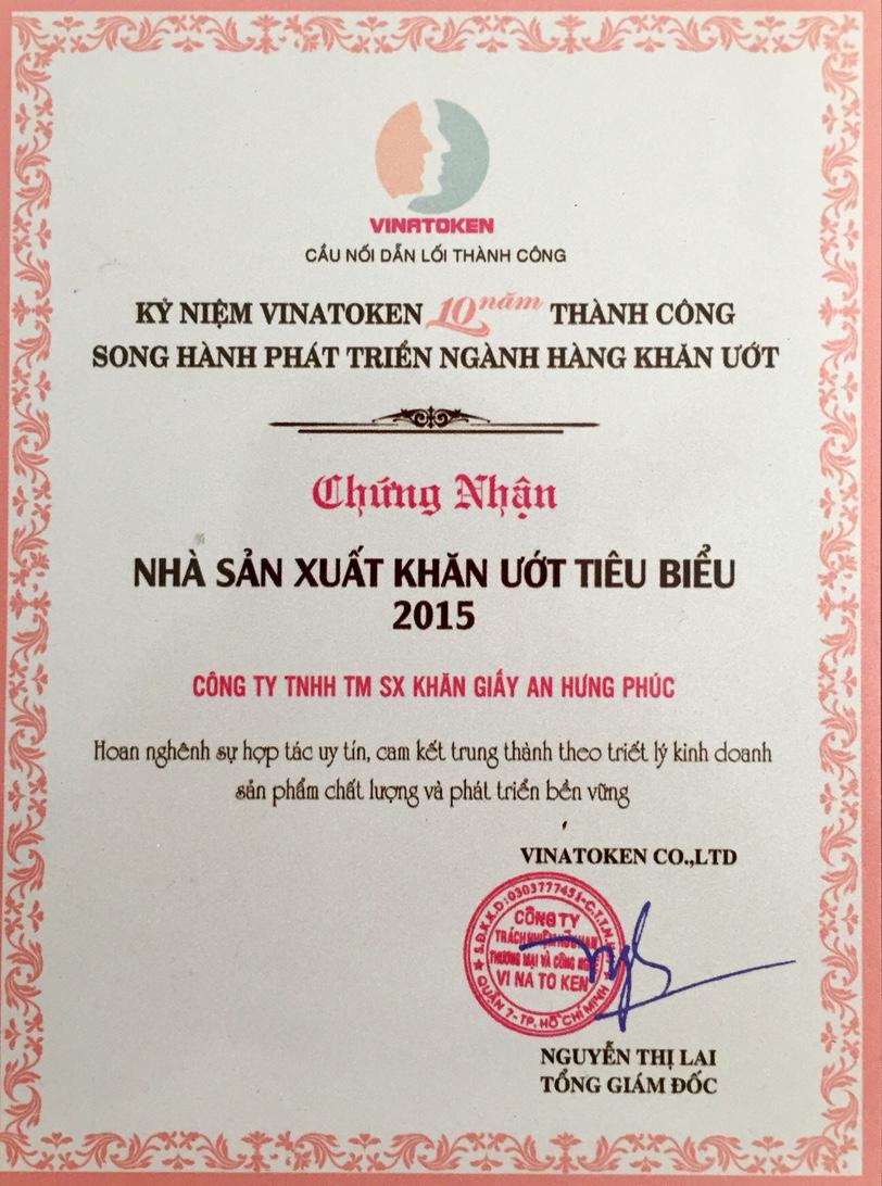 khan-lanh