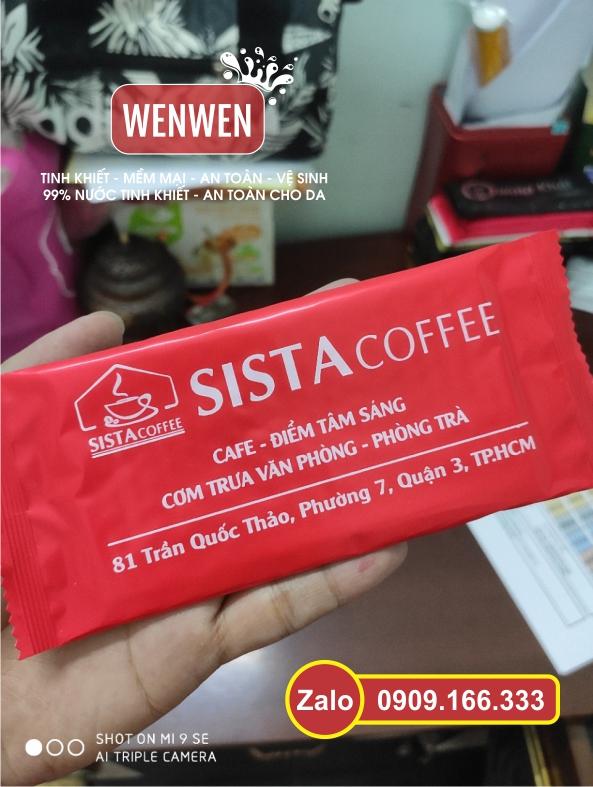 khan-lanh-cafe